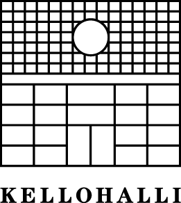 Kellohalli_logo