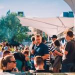 teurastamo_2015-08-21_helsinki-night-market_ahanen-eetu-7223_20734795470_o