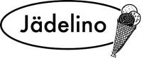 Jadelino_LogoFuturaBW04