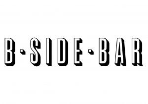 logo_bside