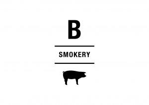 logo_bsmokery