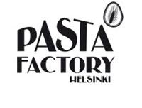 logo_pastafactory