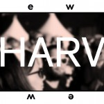 SW16_PJHARVEY_COVER_ALT
