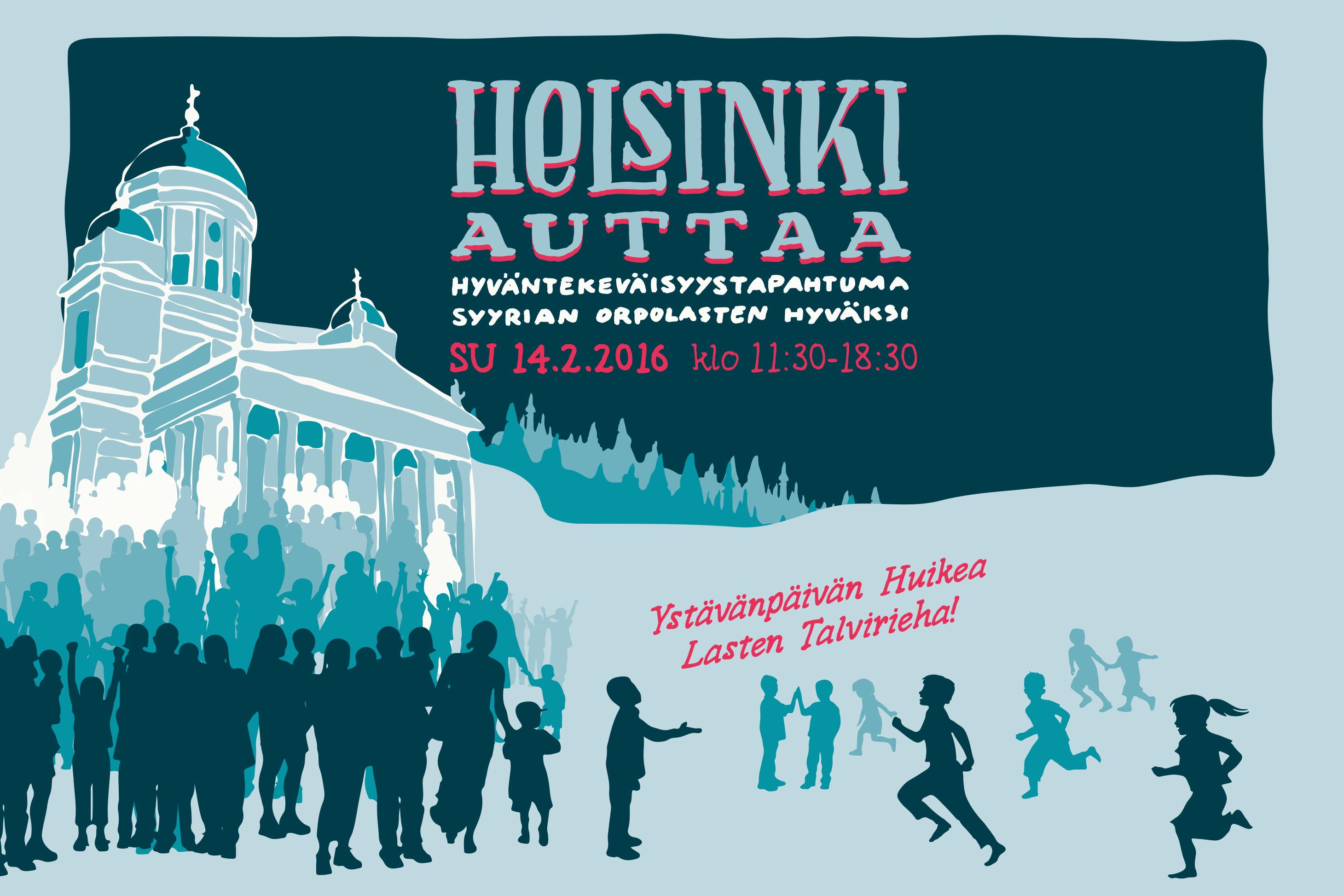 Helsinki-Auttaa_nettisivuille