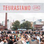 Teurastamo_Jazz-2016-Eetu_Ahanen-017